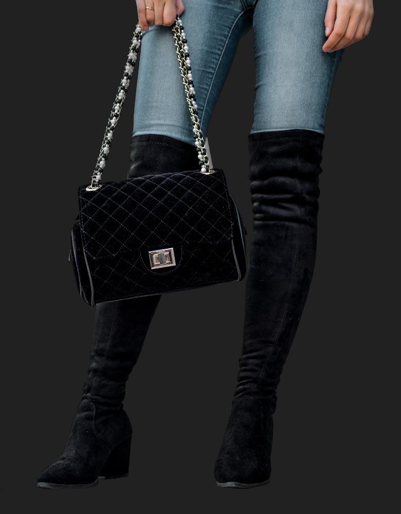 stylist-gallery-woman2