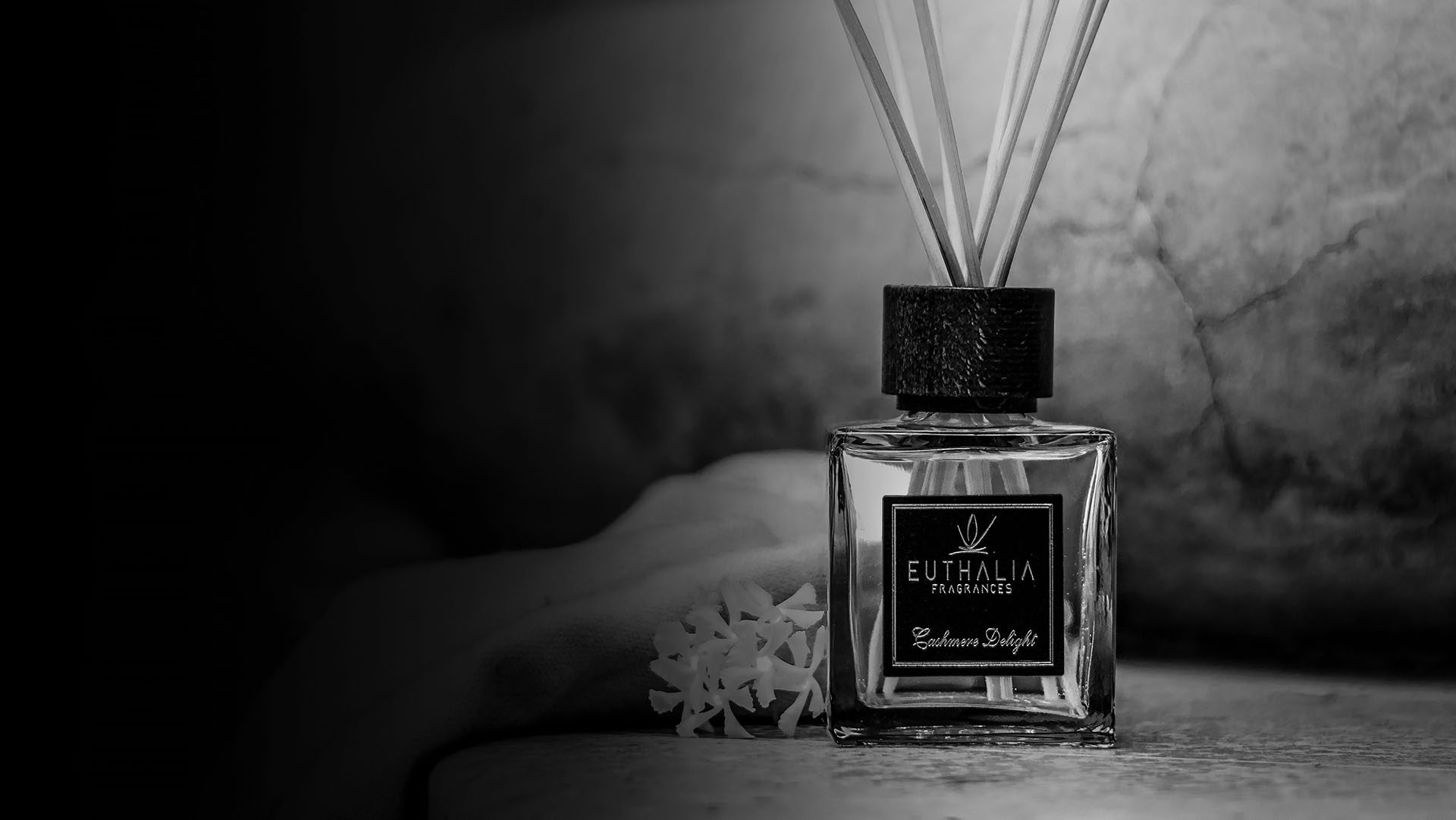 Euthalia Fragrances