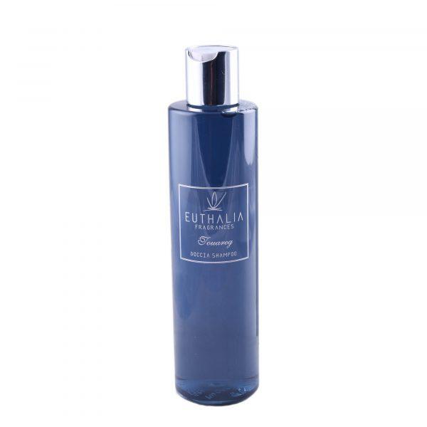 Euthalia Fragrances_DS_Touareg