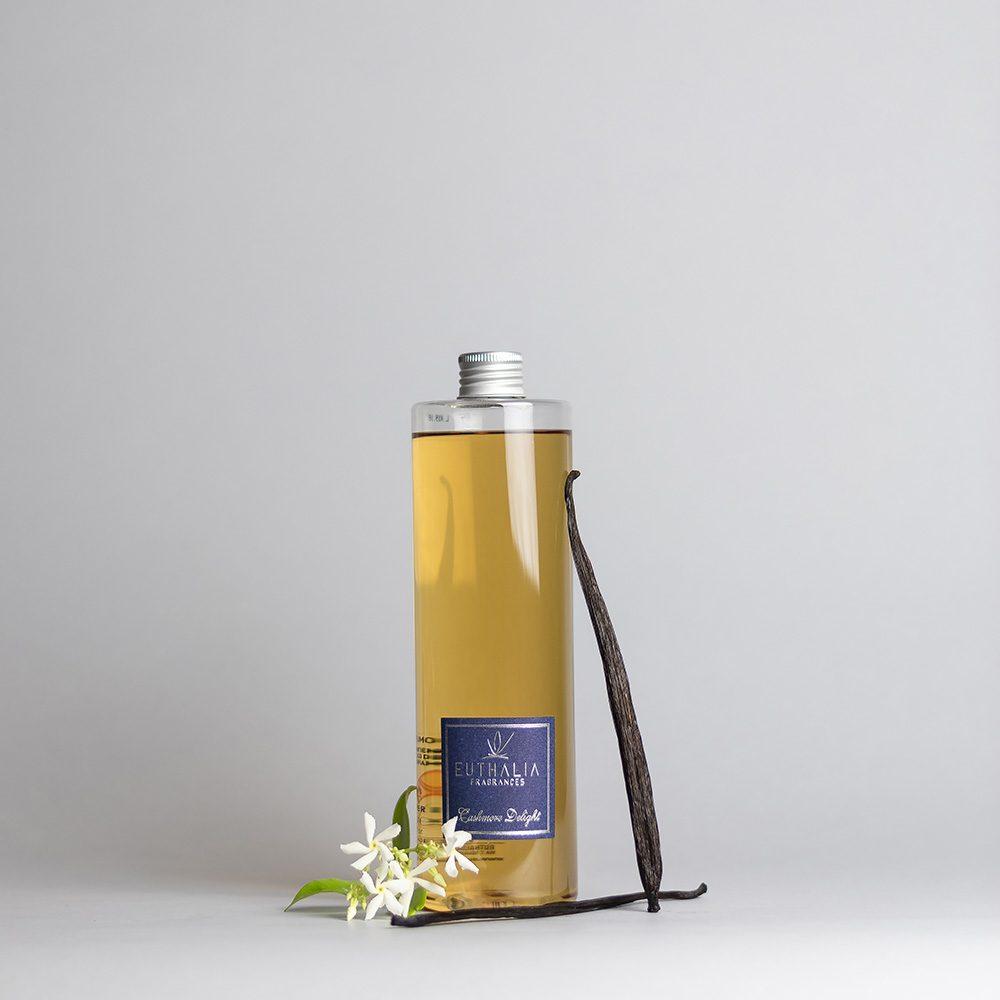 cashmere-delight-ricarica-refill-euthalia-fragrances
