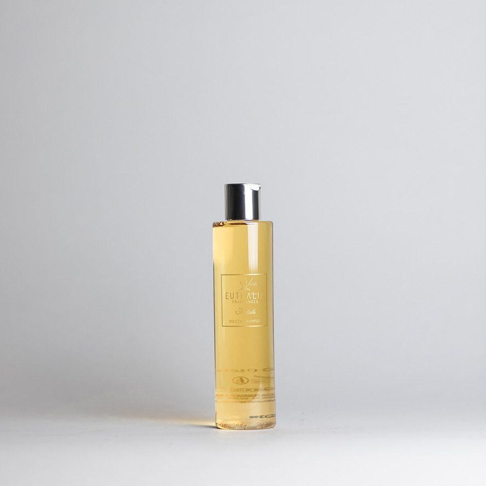 fatale-doccia-shampoo-persona-donna-euthalia-fragrances