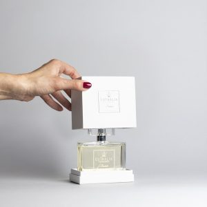 Luxury Personal Fragrance Collection
