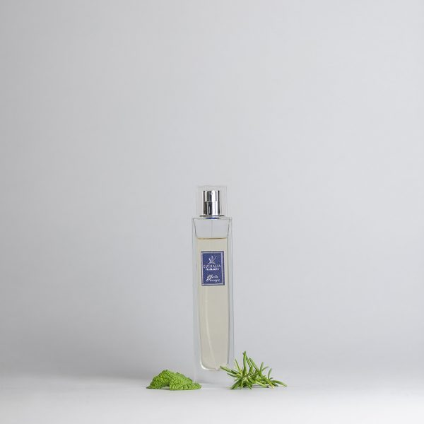 Spray ambiente, Room spray, Herbes Sauvages