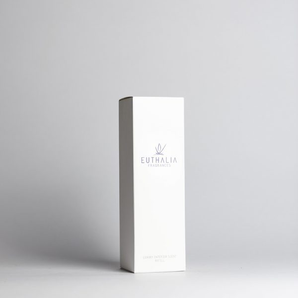 ricarica-refill-packaging-euthalia-fragrances