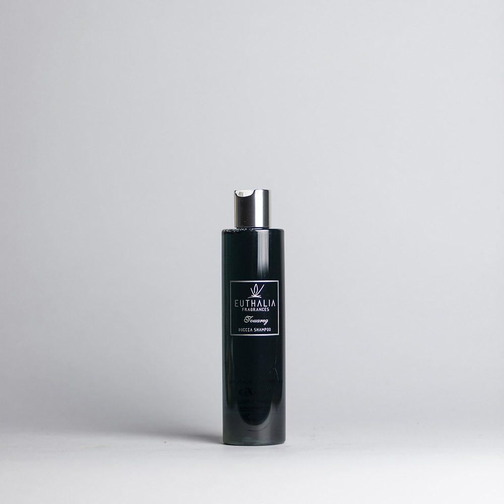 touareg-doccia-shampoo-persona-uomo-euthalia-fragrances