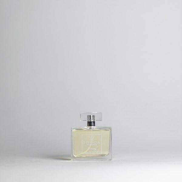 Confezione profumo persona TOUAREG UOMO 2