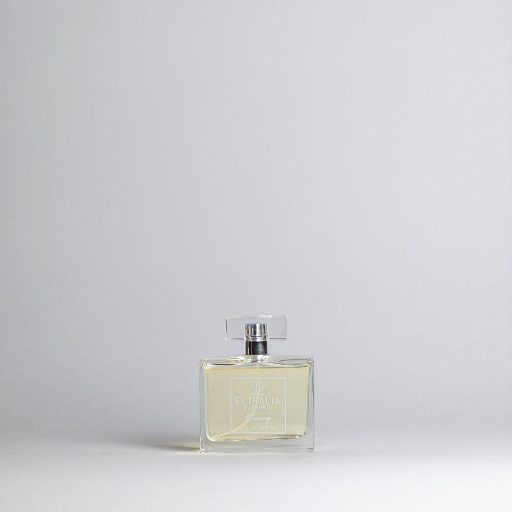 touareg-eau-de-parfum-persona-uomo-euthalia-fragrances