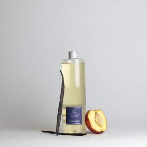 Ricarica, Refill, Vanilla Peach