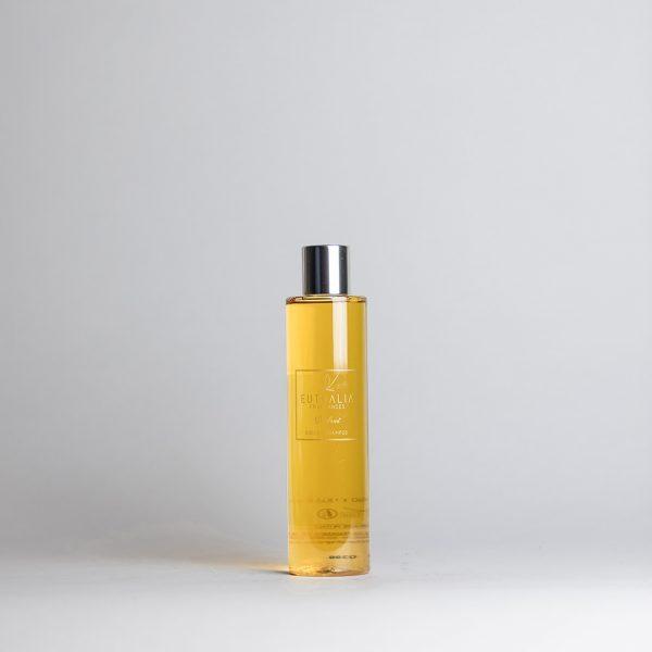 Collezione Persona - Doccia Shampoo