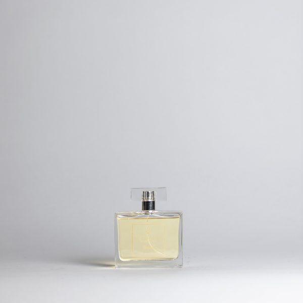 Confezione profumo persona Velvet Donna 3