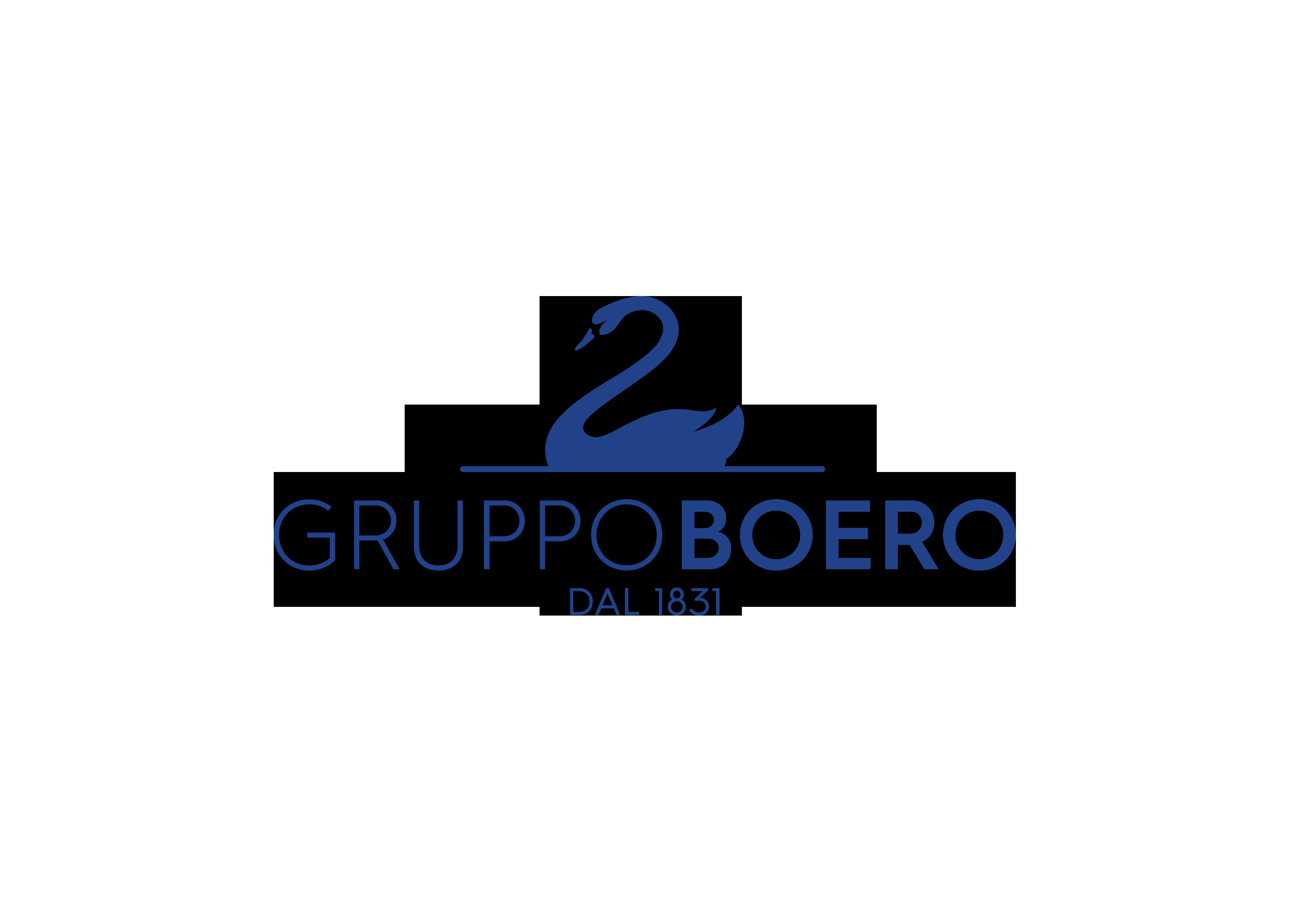 Gruppo Boero 1831 sponsor genova profumata