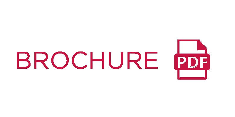 bROCHURE GENOVA PROFUMATA PDF