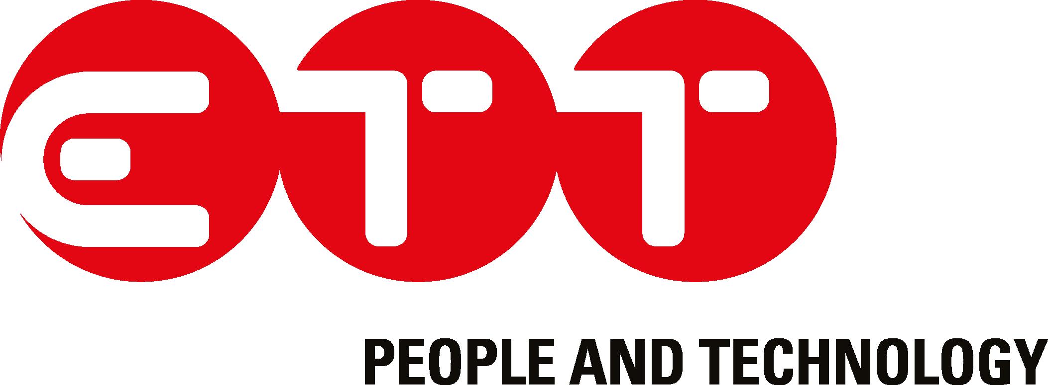 ETT Tecnology sponsor Genova Profumata
