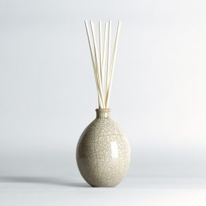 Raku White Limited Edition