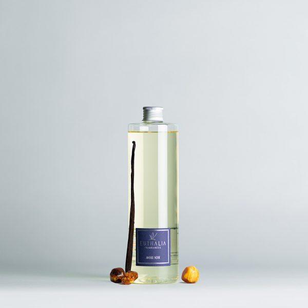 ambre-noir-ricarica-refill-euthalia-fragrances