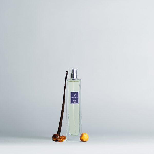 ambre-noir-spray-ambiente-euthalia-fragrances