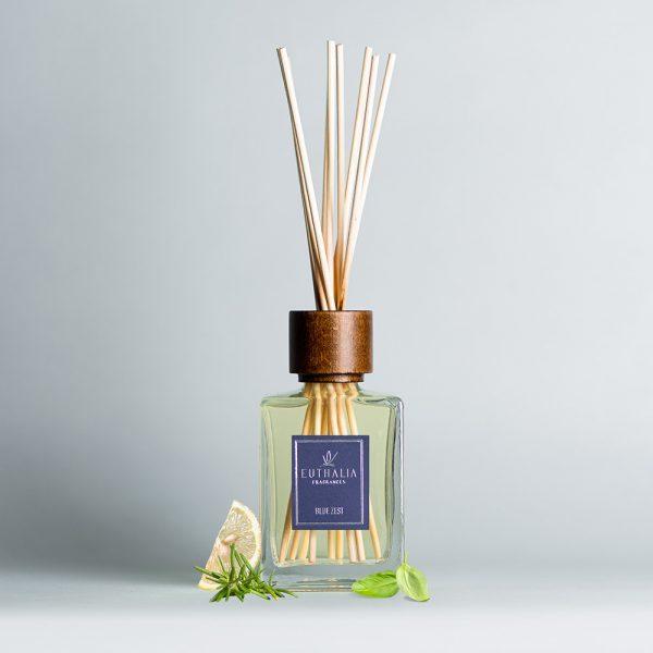 blue-zest-diffusore-a-bastoncini-euthalia-fragrances