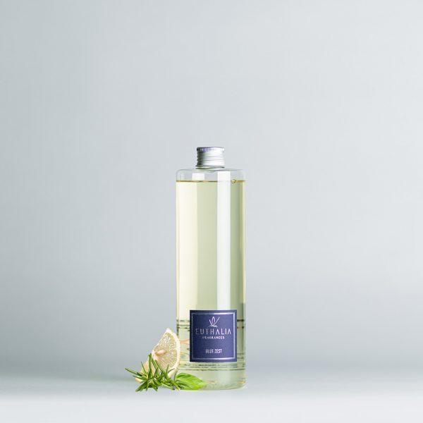 blue-zest-ricarica-refill-euthalia-fragrances