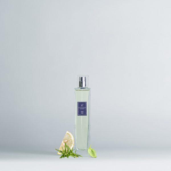 blue-zest-spray-ambiente-euthalia-fragrances