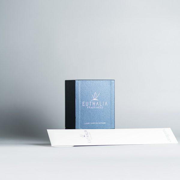 diffusore-a-bastoncini-packaging-euthalia-fragrances