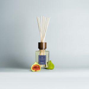 ficus-apuliae-diffusore-a-bastoncini-euthalia-fragrances