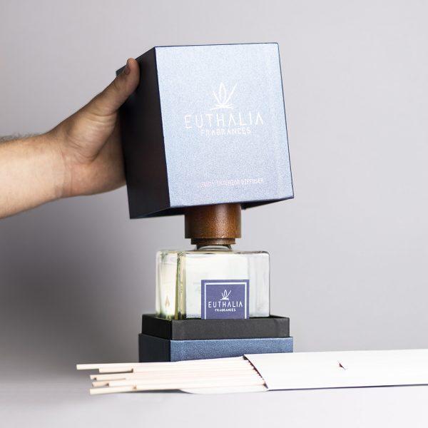 ficus-apuliae-diffusore-a-bastoncini-packaging-euthalia-fragrances