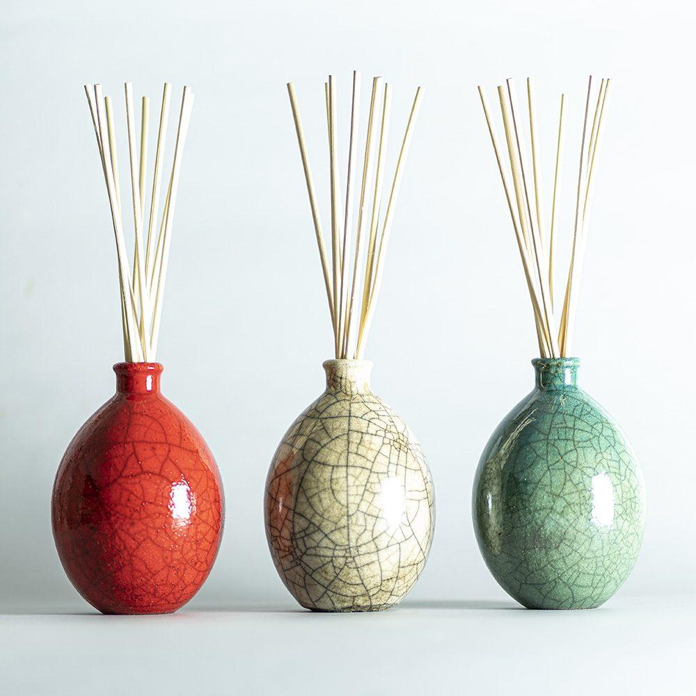 raku-collection-euthalia-fragrances
